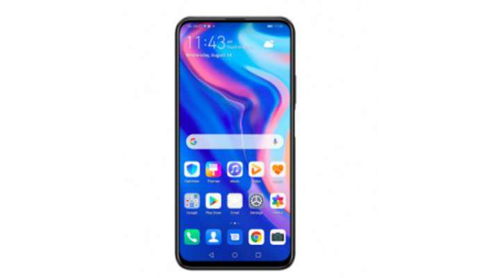 Huawei P Smart Pro Specifications Revealed via Android Enterprise Listing