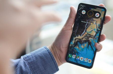 LG G8s ThinQ Launched in India