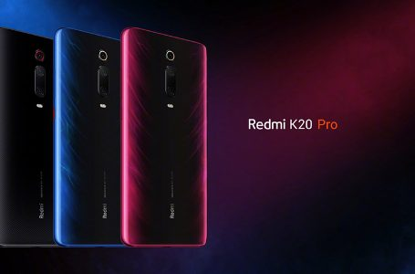 Redmi k20 Pro Reactions, Reviews, Impressions