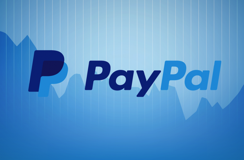 How To Use PayPal On Amazon Website