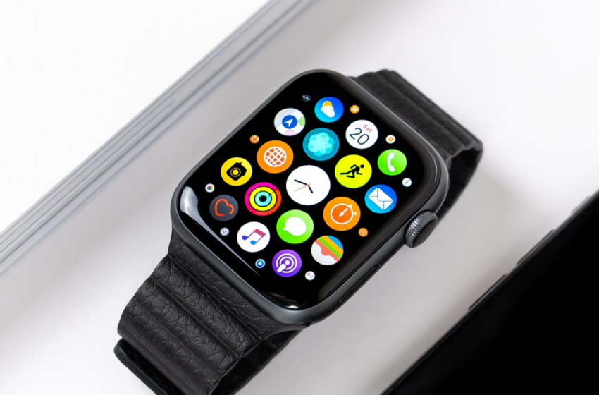 How to Hard Reset Apple Watch – 2020