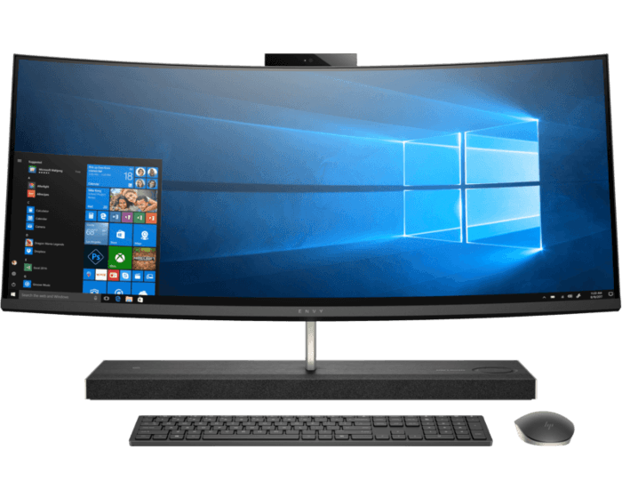 HP introduces limited period remote helpdesk for PC users at no cost