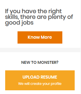 Willing to do Work from Home Jobs, Monster has something for you