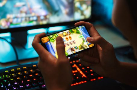 Top Upcoming Android Games in the year 2020