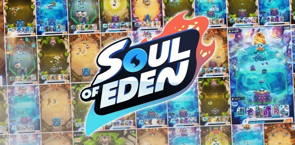 Image1 (Android games)