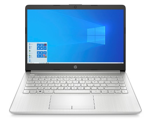 HP introduces affordable 4G LTE connected notebooks