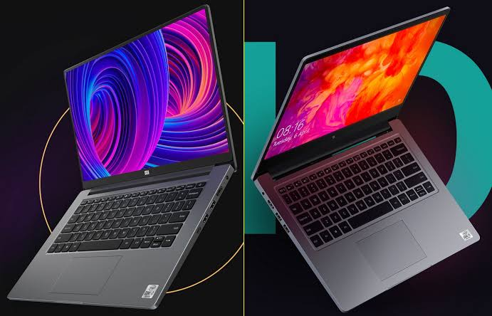 Mi Notebook 14 vs Mi Notebook 14 Horizon : Self Competition?